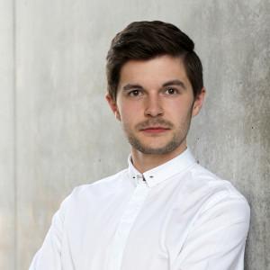 Tobias_Brenninger_Fashion_Editor